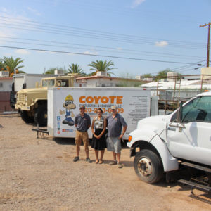Coyote-Contracting-Commercial-Residential-Services