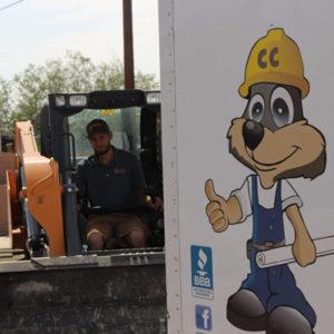 Heavy-Equipment-Construction-Tucson