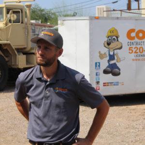 John-Blevins-Commercial-Residential-Construction-Worker