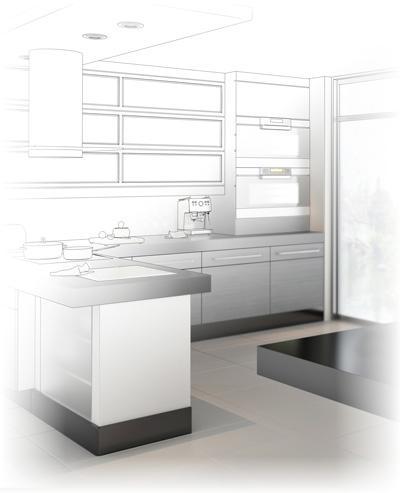 kitchen remodel Tucson